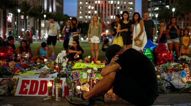 Orlando shooting, orlando shooter, Omar Mateen, Mateen Islamic State, mateen 911 transcript, mateen fbi, omar mateen orlando police, omar mateen FBI, FBI 911 transcripts, orlando shooting latest, orlando news, world news