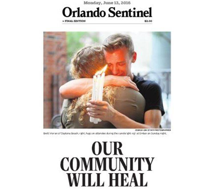 Orlando Shooting, Florida shooting, Orlando, Florida, Pulse Club, Pulse Club shooting, Orlando Shooting deaths, Orlando gay club shooting, Orlando shooting bodies, orlando deaths, Orlando shooter, World News