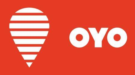 OYO Rooms, SoftBank, OYO funding, OYO investment, Sequoia India, Softbank funding, Business news, Indian Express