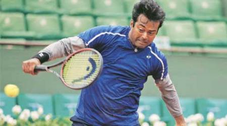 Leander Paes doesn't want London repeat, says Rohan Bopanna and he make the bestpair