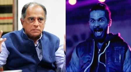 udta punjab, udta punjab ban, udta punjab censor board, CBFC, pahlaj nihalani, ashoke pandit, Central Board of Film Certification, IFTDA, all india bakchod, AIB, tanmay bhatt, tanmay bhatt snapchat video, indian express talk