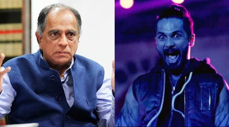 Udta Punjab, Udta Punjab ban, Udta Punjab censor board, Udta Punjab controversy, Pahlaj Nihalani, censor board, CBFC, Udta Punjab anurag kashyap, Central board of film certification, Udta Punjab Pahlaj Nihalani, Pahlaj Nihalani censor board, Pahlaj Nihalani CBFC, Entertainment news