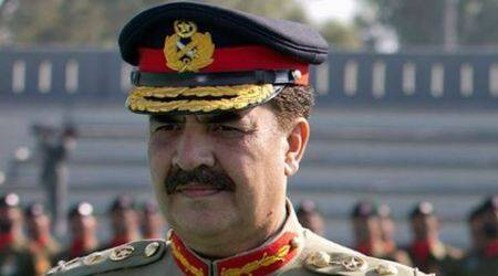 Pakistan, Genral Raheel Sharif, Pakistan Army Chief General Raheel Sharif, Pakistan and USA, Pakistan India Relations, Pakistan US relations, Pakistan Afghanistan relation, Pakistan ask US to bomb Taliban hideouts in Afghanistan, Pakistan News, Taliban, Terrorism, World news, International news, latest news