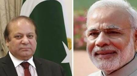 Pakistan, pakistan NSG, pakistan Mexico NSG talks, NSG membership pakistan, Pakistan diplomatic push, India pakistan, World news, pakistan news,India, China, India NSG membership, NSG India, New Delhi's NSG memebership, Nuclear suppliers group membership india, India news, latest news, India, China, India NSG membership, NSG India, New Delhi's NSG memebership, Nuclear suppliers group membership india, India news, latest news,