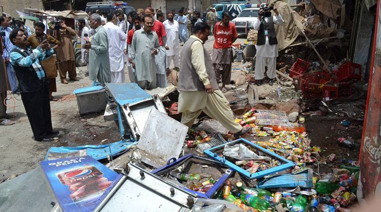 pakistan, muslims, muslims in pakistan, pakistani muslims, ahmaddiya, pakistani ahmaddiya, injustices in pakistan, pakistan news, world news, latest news
