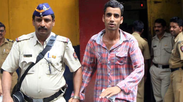 Pallavi Purkayastha, Pallavi Purkayastha murder case, Pallavi murder case, Sajjad Mughal, Pallavi Purkayastha convict parole, Mumbai news, maharashtra news, india news, latest news