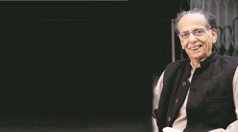 Kavalam Narayana Panikkar, kavalam, malayalam poet, malayalam poetry, malayalam music, malayalam films, kerala poet, malayalam theatre, rip panikkar, indian express talk
