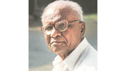 In plea to Bombay HC, Pansare's family seeks new IO to probe murder case