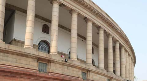 Monsoon Session of Parliament to commence on July 18