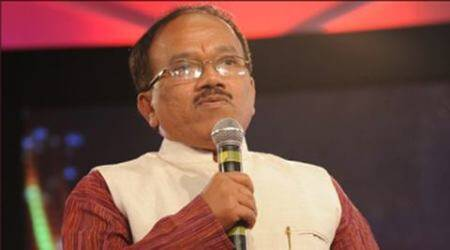 Can't have two official languages, Konkani has played major role in Goan identity: Parsekar