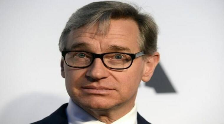 Paul Feig, Ghostbusters, misogynistic comments on Ghostbusters, Paul Feig Ghostbusters, Paul Feig upcoming movie, entertainment news