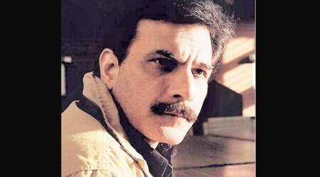 Enjoyed doing Missing On A Weekend a lot: PavanMalhotra