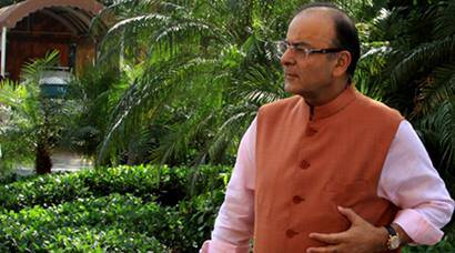 Seventh Pay Commission: Rs 70,000 crore provisioned in Budget 2016