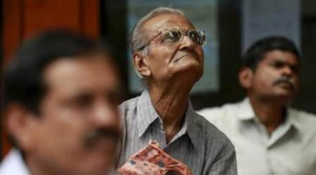 PSBs should increase coverage under Atal pension scheme:Government