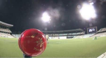 Pink Ball India-f
