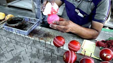 india cricket, cricket india, india cricket team, pink ball, pink ball test, day-night test, pink ball india, pink ball test india, india duleep trophy, cricket news, cricket