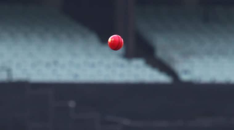 india cricket, cricket india, bengal cricket, cricket bengal, pink ball, pink ball test, pink ball match, day night test, day night cricket, cricket news, cricket