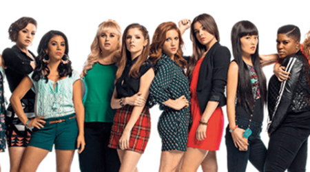 Pitch perfect 3, Pitch perfect release date, Pitch perfect news, Entertainment news