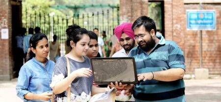 IGNOU admission opens for July-2018 session; last date for application June 30