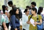 DU admissions 2017: Last day for admission under fifth cut-off extended, sixth cut-off to release on July22