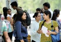 DU admissions 2017: Last day for admission under fifth cut-off extended, sixth cut-off to release on July 22