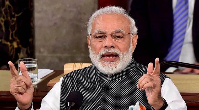 narendra modi, US congress, modi speech, modi us congress speech, Terrorism,Trade, modi us congress, modi us congress speech, modi congress us, modi live, modi news, live modi us congress, india news