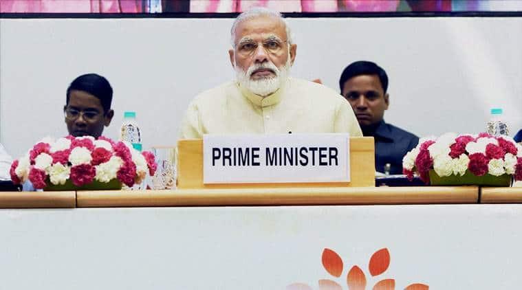 International Yoga Day, Narendra Modi, PM visits Chandigarh, Chandigarh Administration, regional news, India News