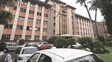 'Pune Municipal Corporations to have 162 corporators and 5 nominatedmembers'