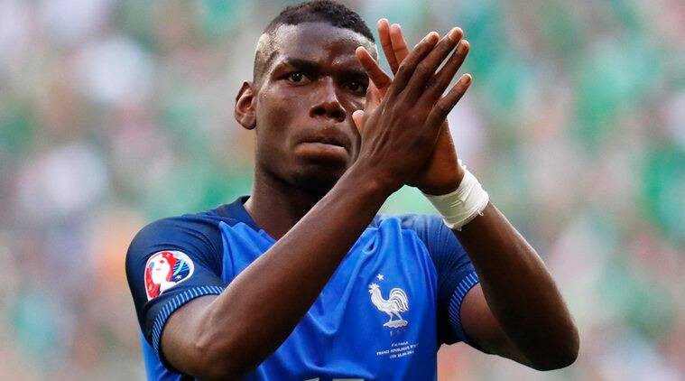 Euro 2016, Paul Pogba, Pogba, Paul, Pogba goals, Pogba Juventus, France Midfield, France Fixtures, France Group, Euro 2016 Fixtures, Euro 2016 France, Euro 2016 Quarterfinals