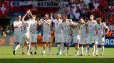 Poland finds substitute for misfiring Robert Lewandowski