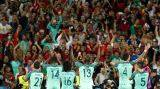 Euro 2016: Fernando Santos hails tactical triumph as Portugal snatch late winner
