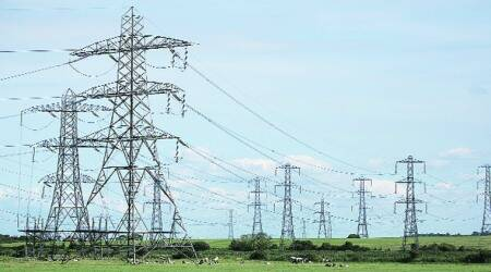 Gujarat: Over 80% applications for power connections under agriculture pending with govt