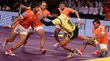 Pro Kabaddi 2016, Live PKL Season 4, Puneri Paltans vs U Mumba: Where to watch Pro Kabaddi match live