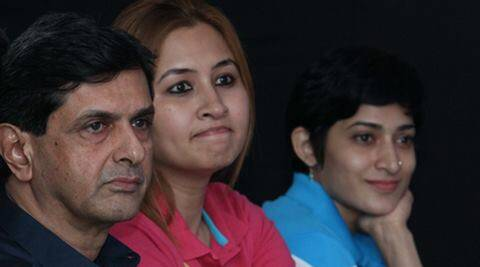 I hope we double our medals tally at Rio 2016 Olympics,  says Prakash Padukone