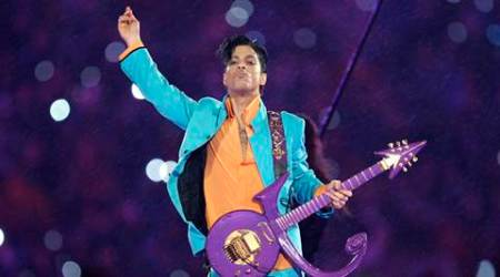 Prince estate: Trust company can seek advice from industry experts, says judge