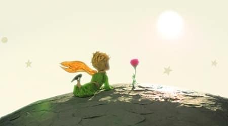 Come, Meet the LittlePrince