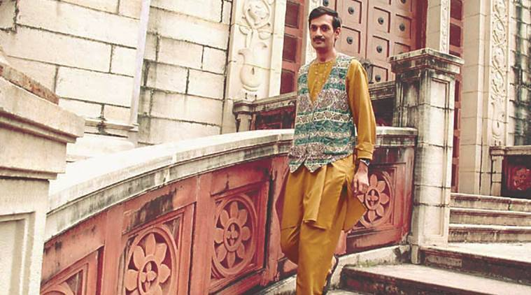 Section 377, Homosexuality, Indian Gay prince, LGBT rights, Manvendra Singh Gohil, Gay rights, Gay law, Indian Express