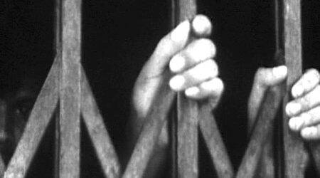 Cabinet approves India-Somalia pact on transfer ofprisoners