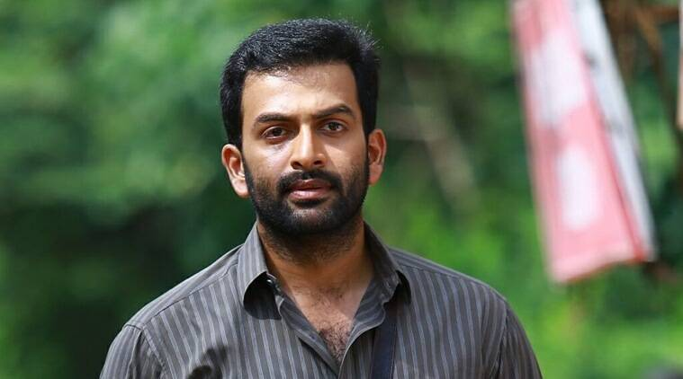 Prithviraj, Prithviraj movies, Prithviraj ezra, ezra, Prithviraj latest news, ezra cast, ezra news, entertainment news
