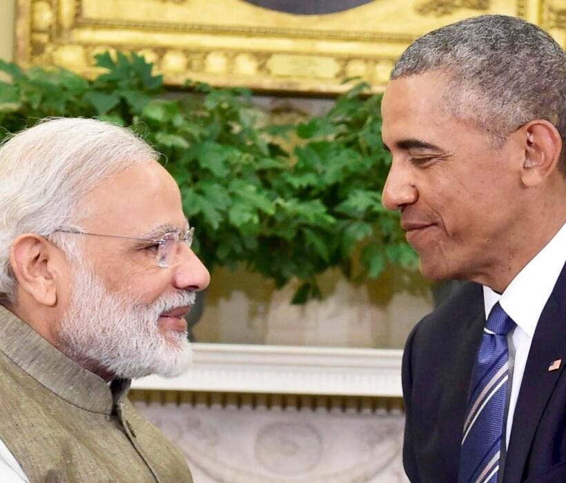 Narendra Modi, Barack Obama, Modi, Modi in US, PM Modi, Narendra Modi, Narendra Modi US, Narendra Modi Washington, PM Modi in US, PM Modi Washington, Modi Washington, Modi America, Modi US visit, Modi Obama, Modi world, Modi tour, Modi pictures, MOdi US photos, PM Modi US visit Photos, US -India ties, US-India, US-India relationship, US India Business Council, USIBC, India-US relations, Indo-US relations, India-US ties, Indo-US ties