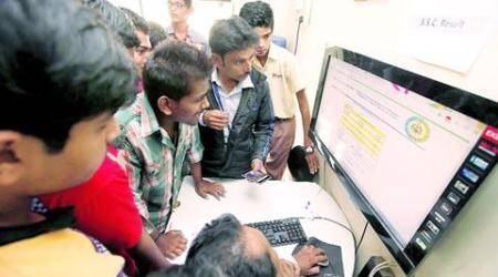 Maharashtra opens helpline for career counselling of Std XI aspirants