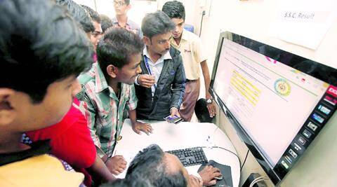 SSC results, pune, pass percentage, pune pass percentage, Pune ssc, pune ssc results, pune news