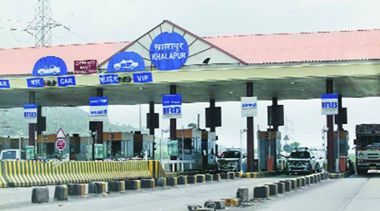 Highway Toll Collection, Toll collection on national highways, National Highways Toll Collection, Toll rates, National Highways Toll Rates, Toll revenue, Uttar Pradesh Highway Toll Collection, Toll Revenue