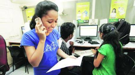 Pass percentage in Pune division drops to 93.30