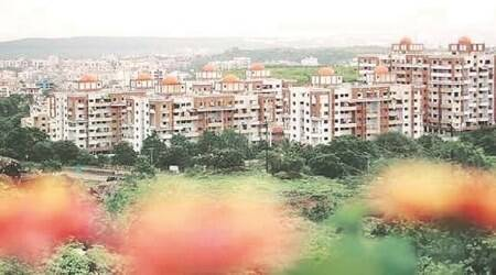PSCDCL to map Pune's biodiversity