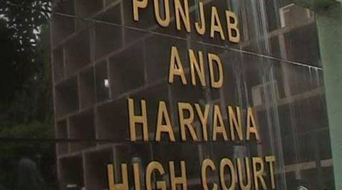 Honeytrap bribe case: Haryana suspends DSP one-and-a-half years after CP's recommendation