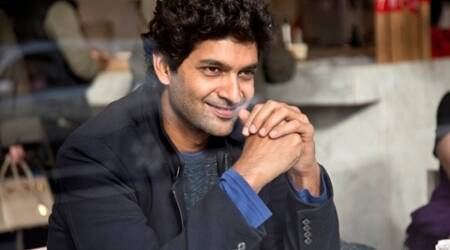 Purab Kohli, Purab Kohli movies, Purab Kohli Army Jawans, Purab Kohli Sikh Regiment, Purab Kohli Indian army, Purab Kohli Mumbai, Purab Kohli army officer, Purab Kohli movies, Entertainment news