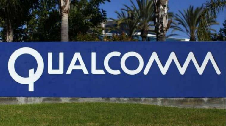 Qualcomm, Telecom minister Manoj Sinha, spectrum auction, spectrum rates, technology news,