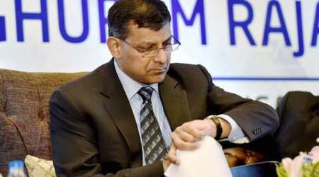Reforms will block capital outflow: Rajan post Brexit