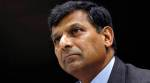 Who will replace Raghuram Rajan? Shortlist narrowed down to four, officials say
